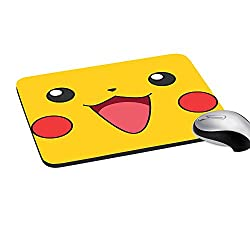 meSleep Funny Face Mouse Pads