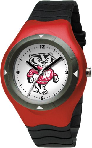 Wisconsin Badgers Prospect Watch
