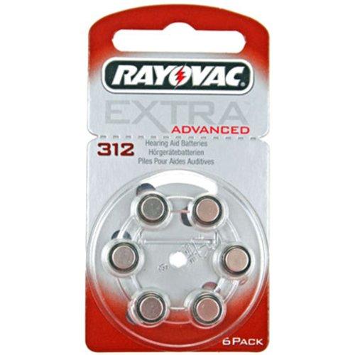 rayovac-extra-312-bateria-para-audifonos