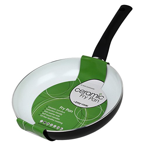 easy-cook-28-cm-aluminium-ceramic-frying-pan