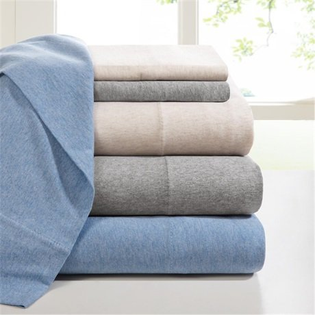 Queen Size Jersey Sheets front-545174