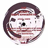 TCP / Reality Keeps Knocking EP