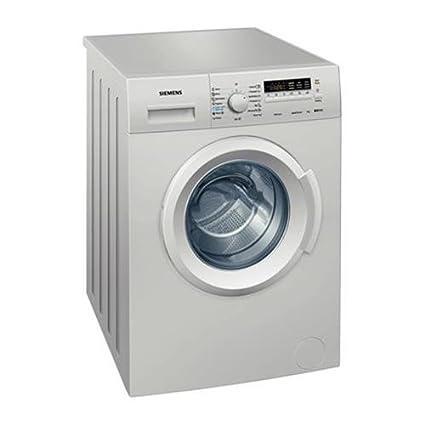 Siemens-WM10B26SIN-6-Kg-Fully-Automatic-Washing-Machine