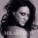 Best Of Hilary Duffpar Hilary Duff