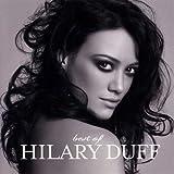Best Of Hilary Duffby Hilary Duff