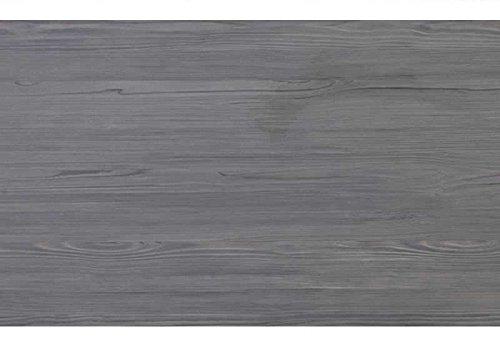 Diamond Garden DiGaCompact XL-Tischplatte f. Tischgestell Neapel Fleetwood Pine anthrazit günstig bestellen