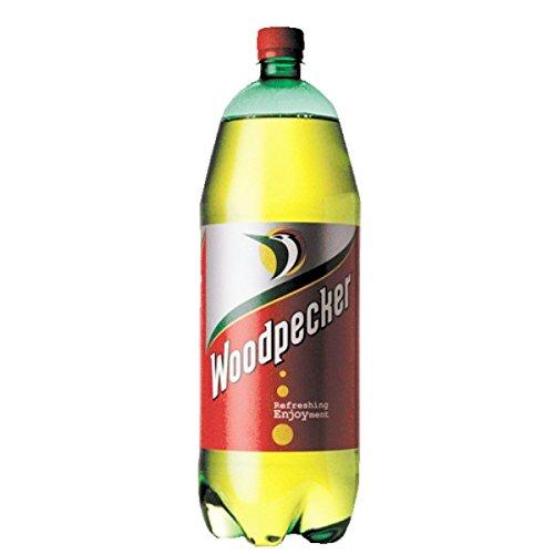 woodpecker-sweet-apple-cider-6-x-2-litre-plastic-bottles