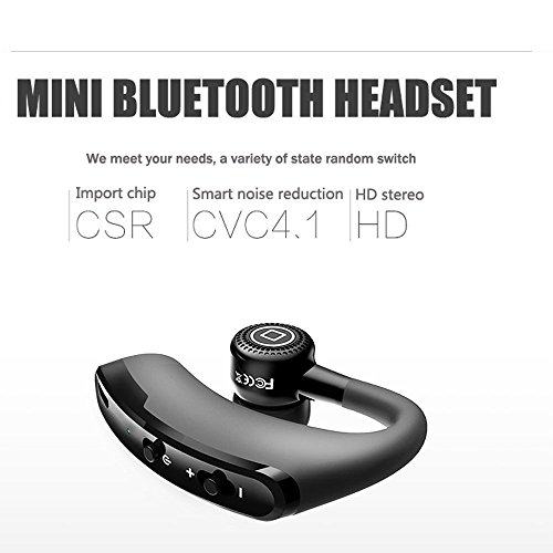 MORE-THING-Universal-Wireless-Bluetooth-Headphone-with-Earbuds