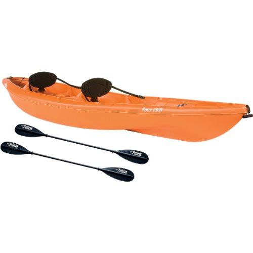 Paddle Boat: Paddle Boat Costco