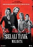 Image de Malavita - Belali Tanik