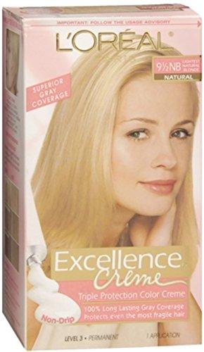 loreal-paris-excellence-creme-triple-protection-color-natural-lightest-blonde-9-1-2-nb