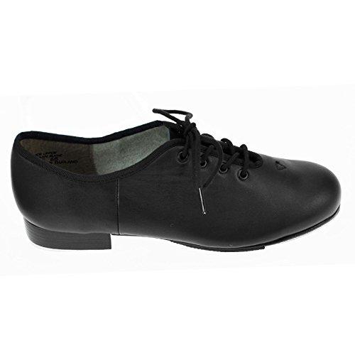 chaussures-de-claquette-capezio-cg55-tele-tone-extreme-noir-taille-365