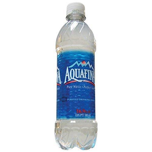 geldversteck-geheimflasche-aquafina-geld-versteck-getrankeflasche-flaschentresor-flaschen-safe-by-di