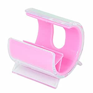 Bags for LessTM Phone Stand/ Cradle Pink
