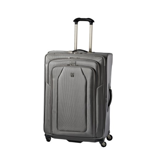 travelpro-4071269-crew-9-29-inch-expandable-spinner-with-suiter-titanium