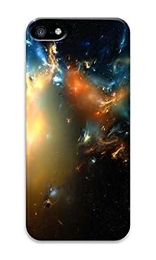 buy Phone Case Custom Iphone 5C Phone Case Comet Nebula Polycarbonate Hard Case For Apple Iphone 5C Case