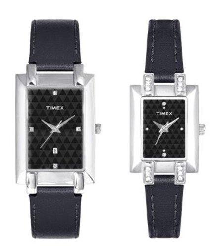 Timex TI00PR18900