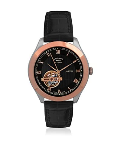 Rotary Watches Reloj automático Man Les Originales 42 mm