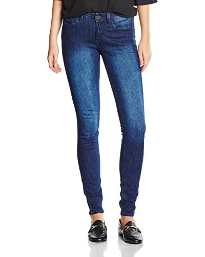 TOM TAILOR Denim Jeans [Blu Medio]