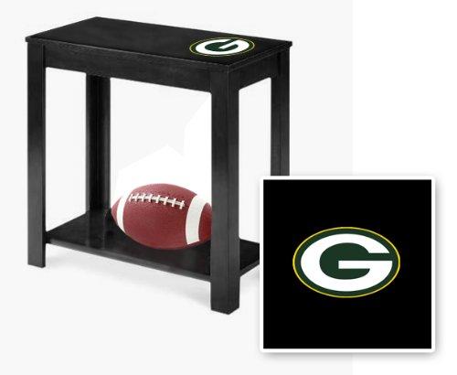 Green Bay Packers Sofa Packers Sofa Packers Sofas Green  : 41I1pQ0lXkL from www.packershopper.com size 500 x 410 jpeg 20kB