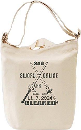 sword-art-online-sao-cleared-borsa-giornaliera-canvas-canvas-day-bag-100-premium-cotton-canvas-dtg-p