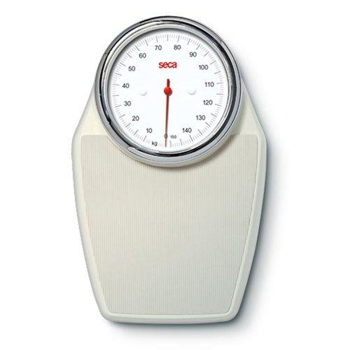 Seca 760 Colorata Mechanical Bathroom Scale