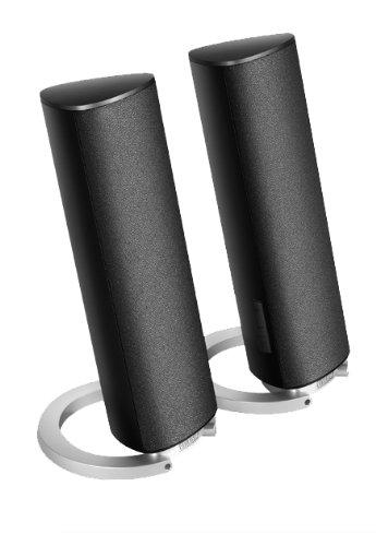 EDIFIER-M2280-Design-Lautsprecherset