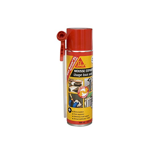sika-467120-boom-xl-multiposition-mousse-expansive-disolation