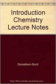 introductory lecture notes for a course Introductory lectures on convex optimization a basic course pdf dll 2008-05-16 927008 ive been to us and 20 other countries many times and i can safely say.
