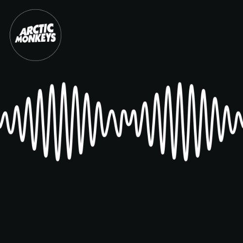 Arctic Monkeys - Do I Wanna Know? - Zortam Music