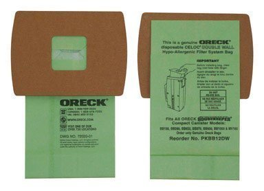 oreck-pour-la-poussiere-sacs-et-filtre-moteur-pour-aspirateur-serie-produits-lot-de-12