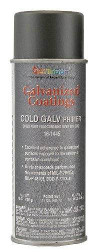 seymour-16-1445-shiny-cold-galvanized-primer-spray-paint