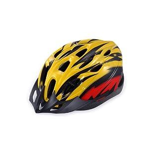 】自転車利用者にヘルメット ...