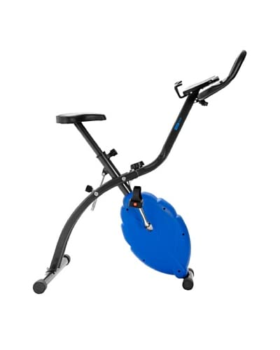 fytter spinning fahrrad rider ri 08b schwarz lebens. Black Bedroom Furniture Sets. Home Design Ideas