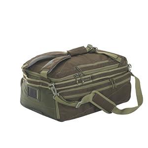 Kelty Bremen Duffel Bag by Kelty