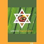 Judaism and Vegetarianism | [Dr. Richard Schwartz]