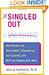 Singled Out: How Singles Are Stereoty...