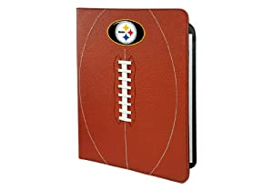 NFL Classic Football Portfolio, 8.5x 11-Inch by GameWear