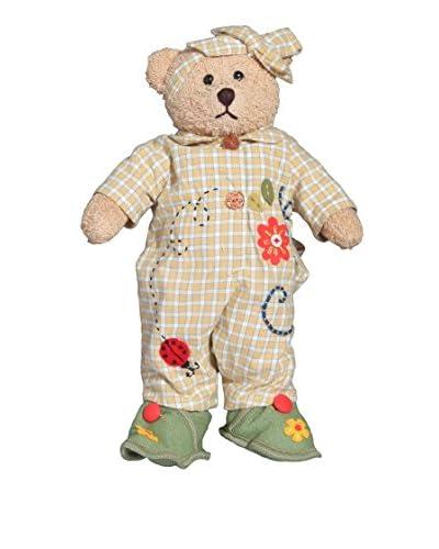 My Doll Peluche CD002 Beige