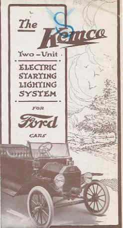 1916-ford-model-t-kemco-electric-system-brochure