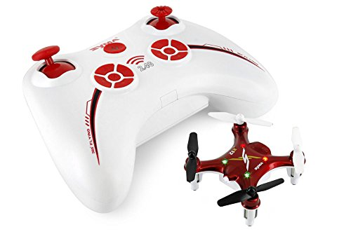 Syma RC Toy
