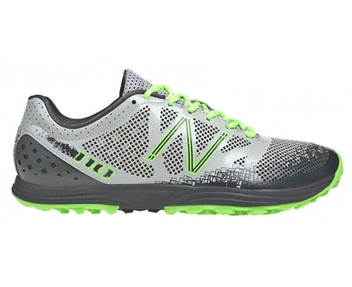 BALANCE Men's MT110 NBx Trail Running Shoes