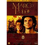 "Marco Polo [Holland Import]von ""Denholm Elliott"""