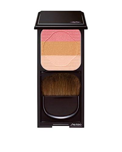 Shiseido Colorete Face Color Enhance Trio Rd1 7.0 g