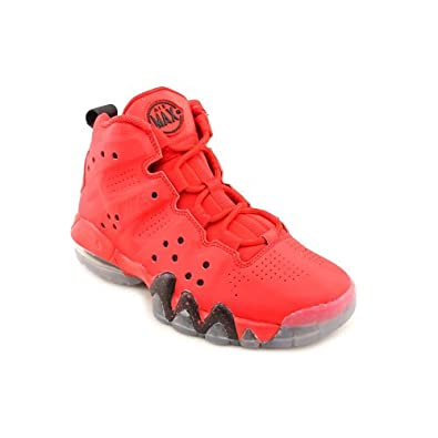 Nike Air Max Barkley (GS) Basketball Shoes by Nike