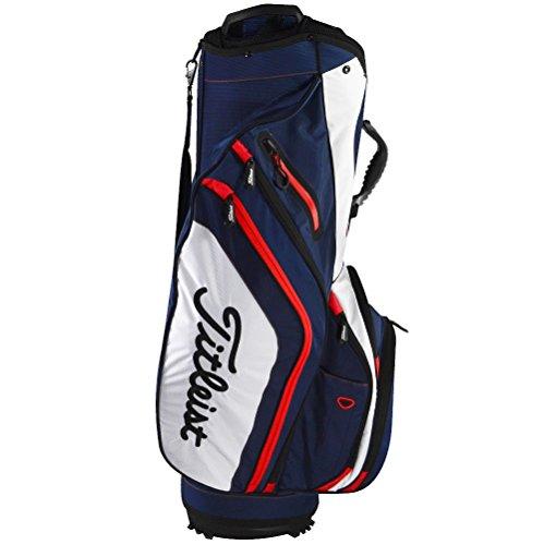 Top 5 Best Titleist Lightweight Golf Bag For Sale 2016