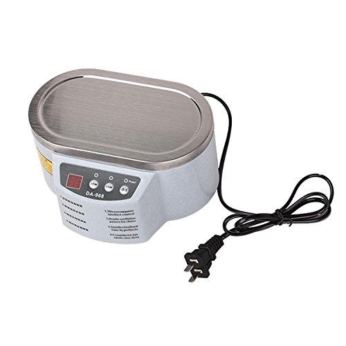 weone-30w-50w-dual-power-pulitore-ad-ultrasuoni-per-monili-occhiali-circuito-110v