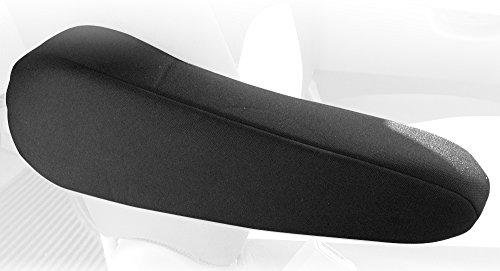 fh-group-fh1051-armrest-cover-flat-cloth-fabric-one-pair