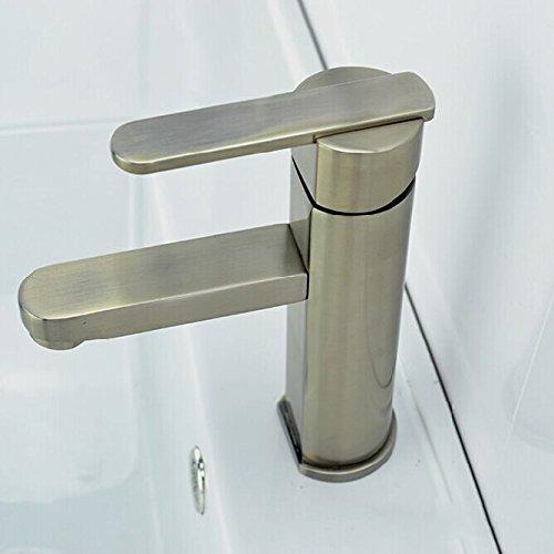 orgthng-robinet-de-cuisine-chaude-et-froide-de-cuivre-seul-trou-bassin-robinets-robinet