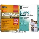Quicken WillMaker Premium 2012 with L...